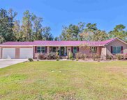 4862 Circle Dr., Loris image