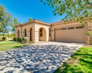 23985 S 208th Way, Queen Creek image
