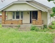 713 Fuller  Drive, Indianapolis image
