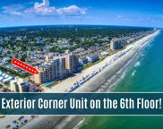 1620 N Waccamaw Dr. Unit 614, Garden City Beach image