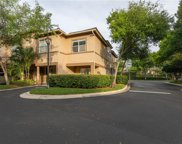 930 Normandy Trace Road, Tampa image