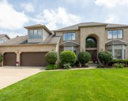 3424 Redwing Drive, Naperville image