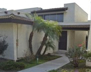 9884     Pacifico Way   41 Unit 41, Cypress image