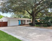 1305 S Betty Lane, Clearwater image