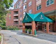 1 Watermill Place Unit 217, Arlington image