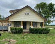 298 Se 30th Road, Lamar                image