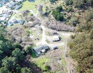 8 Hinton Ranch Rd, Pacifica image