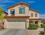 17592 W Young Street, Surprise image