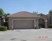 15203 N 28th Place, Phoenix image