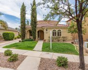 863 E Waterview Place, Chandler image