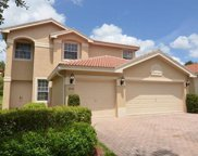 2355 Butterfly Palm Dr, Naples image