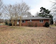 2217 Waxhaw Indian Trail  Road, Indian Trail image