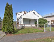 4757 46th Ave SW, Seattle image