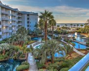 10 N Forest Beach Drive Unit #1101, Hilton Head Island image