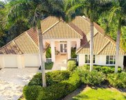 2303 Troon CT, Sanibel image