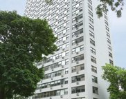1445 N State Parkway Unit #2303, Chicago image