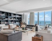 2627 S Bayshore Dr Unit #PH 3002, Miami image