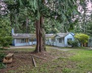 9404 232nd St SW, Edmonds image
