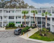 2020 N World Parkway Boulevard Unit 12, Clearwater image