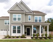 9720 Table Mountain Lane, Ladson image