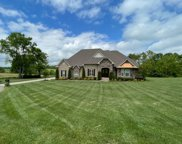 5232 Mead Park Dr, Thompsons Station image