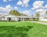 2021 Mohican Trail, Maitland image