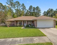 1605 GUARDIAN CT, Jacksonville image