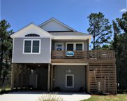 2805 Bay Drive, Kill Devil Hills image