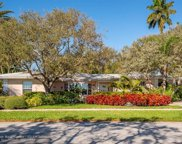 1209 N Northlake Dr, Hollywood image