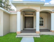 2604 S 70th Street, Tampa image