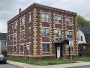 1475 Dwight Street, Holyoke image