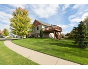 15659 68th Place N, Maple Grove image