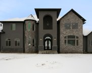 2123 N Bella Vista Dr, Farmington image