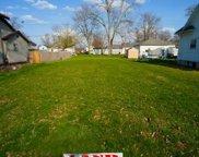 510 S Bedford Avenue, Evansville image