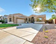 3590 S Tower Avenue, Chandler image
