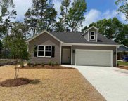1008 Highpoint Ave., Calabash image
