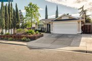 3739 Arlington Cir, Pittsburg image