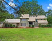 38375 Country Club, Bay Minette image