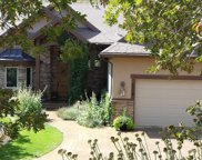 1159 W Lime Rd, Midway image
