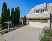 2315 Hastings Dr, Belmont image