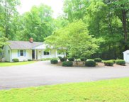 6336 Meadow Drive, Gloucester West image