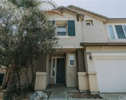17755     Bently Manor Place, Canyon Country image
