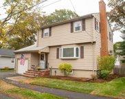 110 Grant Road, Lynn, Massachusetts image