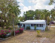 321 2nd Terrace, Key Largo image