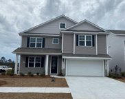 5013 Oat Fields Drive, Myrtle Beach image