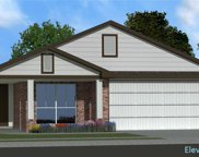 217 Uncle Billy Way, Jarrell image
