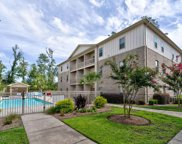 123 Covil Avenue Unit #303, Wilmington image