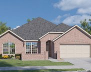 9306 Sundrop Valley, San Antonio image