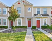 6934 Towering Spruce Drive, Riverview image
