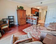 215 W College Unit 610, Tallahassee image